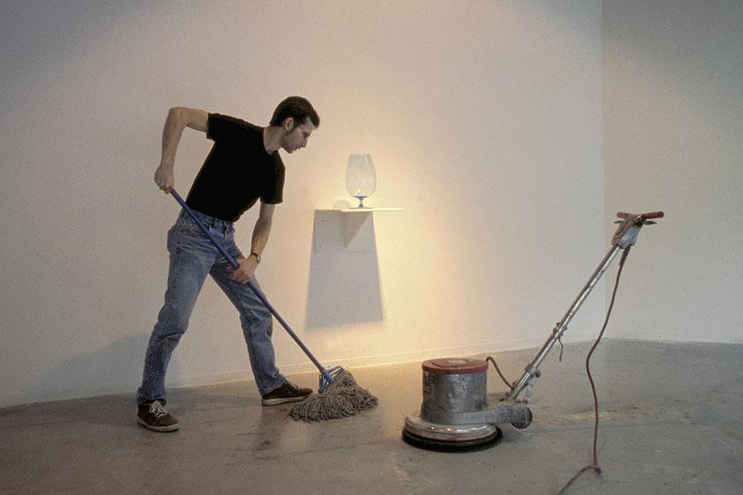 floor_cleaning